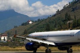 6 Days Discover Best Bhutan Tour