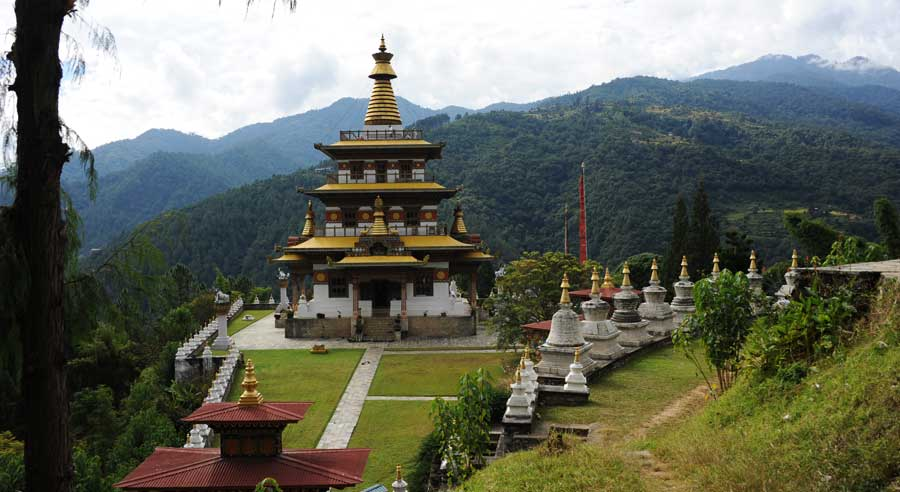 Bhutan-Tour-Package-Cost