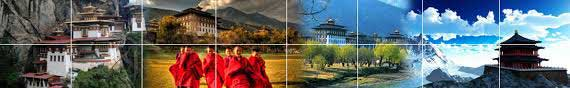 Bhutan Travel Packages from USA