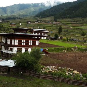 7 Days Discover Best Bhutan Tours
