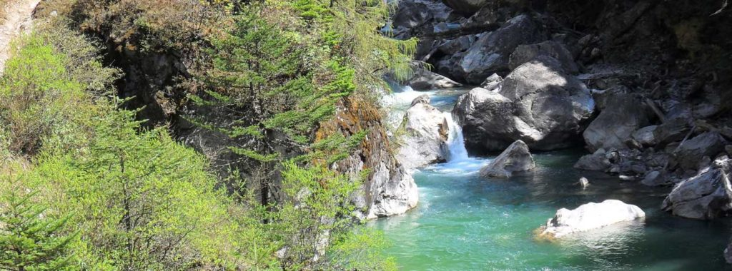 7 Tips To Know When Planning A Trip to Bhutan