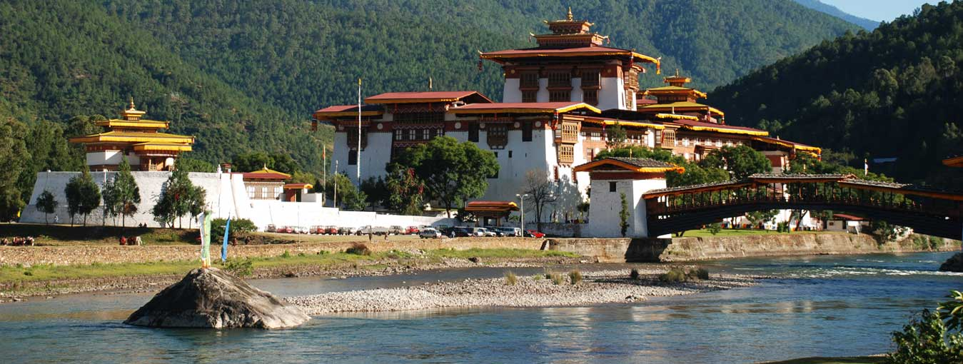 Best Bhutan Travel Tips When Planning Bhutan Tour