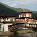 Bhutan-Wonderland-Bhutan-Tour-Packages