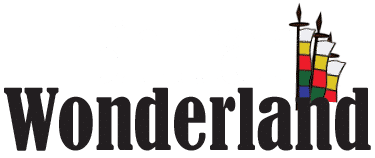 Bhutan Travel & Bhutan Vacation Packages
